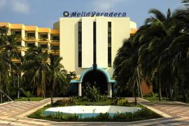 Las cadenas hoteleras de Balears preparan un nuevo desembarco en Cuba