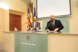 El Govern aprueba su plan turístico para ensalzar la calidad de Balears como destino