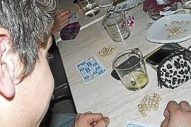 Treinta bares comunican al Govern que organizarán bingo en Navidad