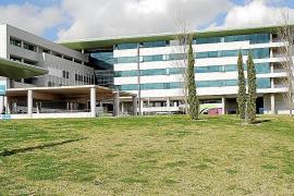 Respaldo a los estudios de Medicina en la UIB