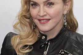 Madonna adelanta en la red seis temas de su nuevo álbum 'Rebel Heart'