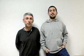 El sello Espora Records ficha al grupo Astrolabio como primera referencia