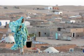 Emaya aportará sus conocimientos técnicos a los campamentos de refugiados en Tinduf