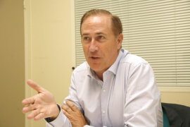 El Govern asegura que ya tramita el pago del Fons de Cooperació Local