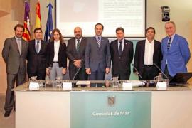 Exceltur no está en contra de las prospecciones en Balears