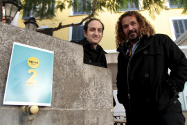 SOLAR Fest Mallorca tendrá una segunda edición