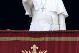 El Papa arremete contra el «silencio cómplice» que permite la violencia contra los niños