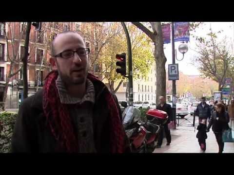 El PSOE lanza un vídeo en el que resume 2014 como «otro año perdido»