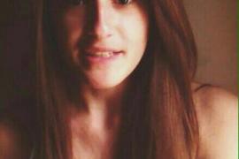 Localizada una joven de 19 años que desapareció en la carretera de Sóller