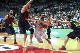 El Barça toma impulso para intentar el asalto al liderato
