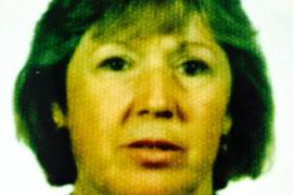 Buscan a una mujer de 68 años desaparecida desde el sábado en Porto Cristo