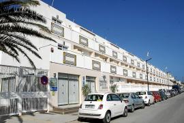 La demanda de apartamentos turísticos en Balears dobla su oferta en las Islas