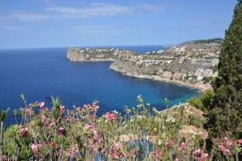 El Port d'Andratx está entre las zonas residenciales más caras del mundo