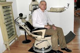 Aumentan las quejas contra las franquicias de dentistas