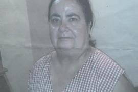 Hallan muerta a la mujer desaparecida en Inca