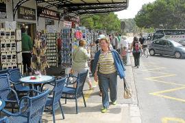 Los comercios de Porto Cristo tendrán libertad de horarios todo el año