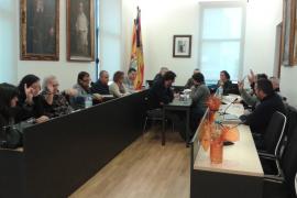 El PP de Felanitx vuelve a aprobar, diez años después, las normas subsidiarias