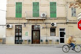 La Policía Nacional irrumpe en un bar de Llubí por realizar bingos ilegales de Navidad