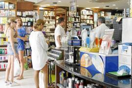 El Govern atrasa el pago a los proveedores de 57días a 80 en tan solo dos meses