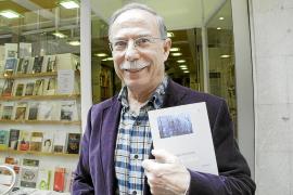 La poesía de Vidal Ferrando, objeto de una antología en italiano