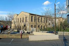 Aprobada la modificación urbanística para realizar un museo industrial en Sóller