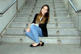 Lorena Ares