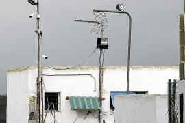 Sineuers Independents afirma que Sineu no necesita cámaras de vigilancia