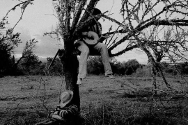 Misery Strings