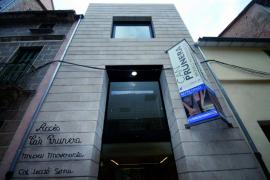 Can Prunera estrena el próximo viernes 'El guiador d'Ànimes'