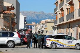 El maltratador de Sa Pobla será acusado de intento de homicidio
