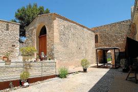 La asociación hotelera insta el Ajuntament de Sóller a reabrir el Museo del Mar