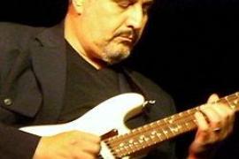 Fallece el cantautor italiano Pino Daniele