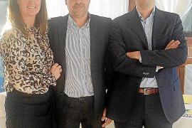 Asamblea de empresas suministradoras de agua de Balears