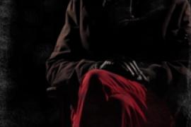 'El guiador d`ànimes', un corto de Guillem Miró