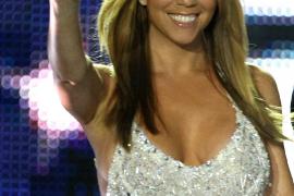 Mariah Carey no paga al veterinario