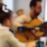 El vídeo de una niña de 7 años que pide trabajo para su padre cantándole a los Reyes revoluciona Internet