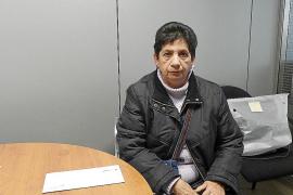 Investigarán  la atención de la Policía Local de Inca a una víctima de un robo