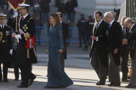 Rajoy cerrará en Andorra un acuerdo para evitar la doble imposición fiscal
