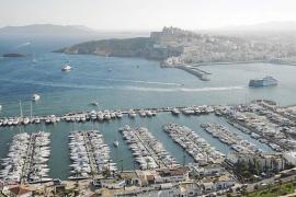 Balears tendrá un reglamento propio para multar irregularidades en el mar