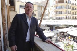 EU de Inca critica el «trato de favor» del alcalde a varios empleados públicos