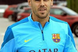 El Manchester United cierra el fichaje de Valdés