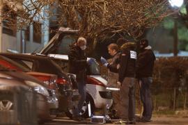 Los dos sospechosos del atentado de 'Charlie Hebdo' han sido localizados