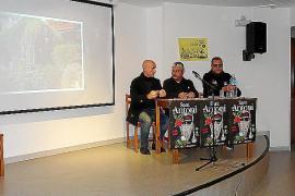 El Ajuntament pone en marcha un protocolo de seguridad para las fiestas de Sant Antoni