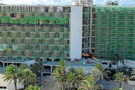 Alemania y Países Bajos capitalizan la inversión extranjera en Balears