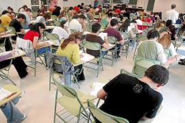 Los institutos piden que se aplace la LOMCE para evitar el «caos»