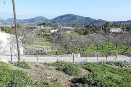 El dinero de la 'amnistía en rústico' podría invertirse en sellar el vertedero de Es Puig de Alaró