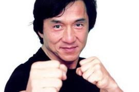 Seis meses de prisión para el hijo de Jackie Chan por un delito de drogas