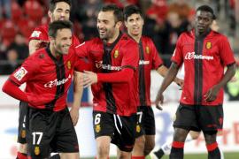El Mallorca buscará aprovechar la mala marcha del Girona en casa
