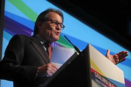 El PSC pregunta a Mas si su documento va dirigido a Junqueras «o a los Reyes Magos»