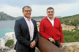 La candidatura del PP a la Alcaldía de Andratx pendiente de la decisión de un juez